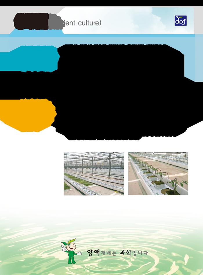 ac8fc36285d94ac4a655376c56d640db_1524467054_1275.png